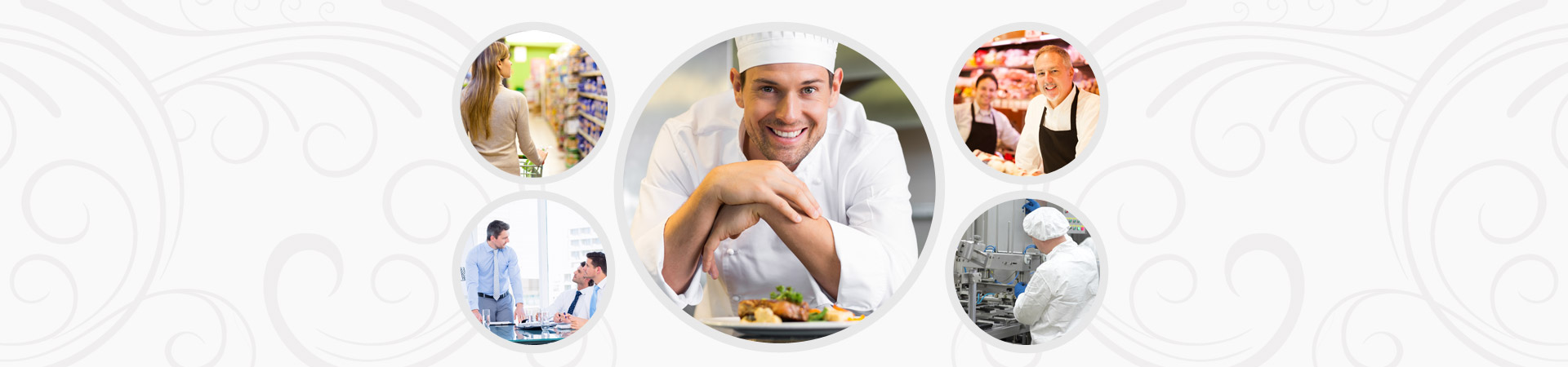 header-restaurant