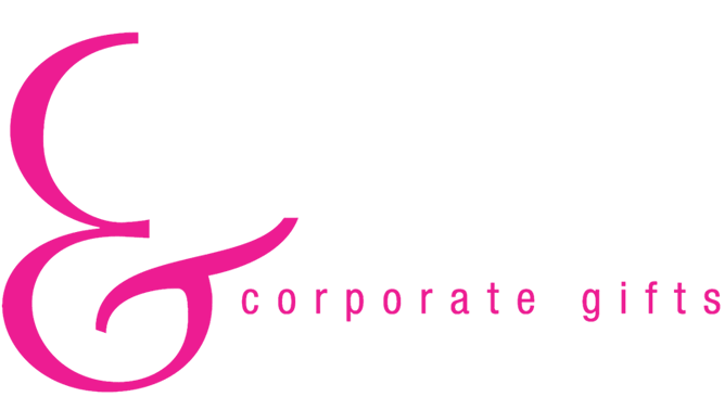 hampers-logo
