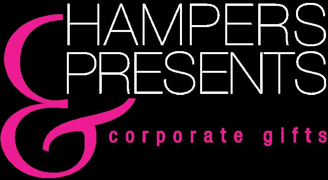 hampers-logo